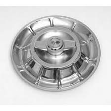 1965 corvette hubcaps corvette wheel cover assembly set with spinners 1956 1958
