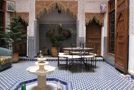 airbnb morocco morocco s religious law poses challenge for airbnb guests