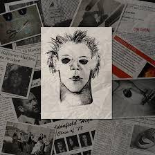 portrait of terror ost amazon com music halloween h20 thread