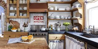 ideas for country kitchen dianna palmer country kitchen country kitchen decorating ideas