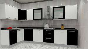 Kitchen Furniture Design Images Futuristic Pvc Kitchen Furniture Designs 0 On Other Design Ideas