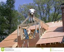 Dormers Only House Plans Dormer Framing Adding A Gable Roof To An Existing