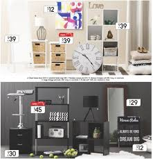 Bedroom Inspiration Rukle Design Ikea by Great Bargains To Be Found At Kmart Australia Stores Pinterest