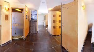 wellness allgã u design wellness hotel sonne füssen in allgäu near neuschwanstein