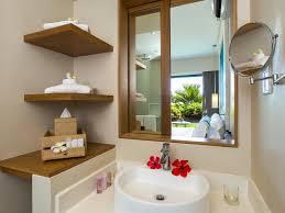 hotel rooms u0026 suites radisson blu poste lafayette mauritius