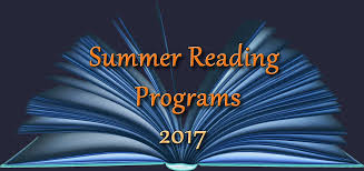 Six Flags Homeschool Day Summer Reading Programs 2017