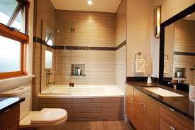 bathroom wonderful shower bathtub combinations home depot 143 cool bath shower combinations canada 68 home decor bathtub shower tub shower combo canada