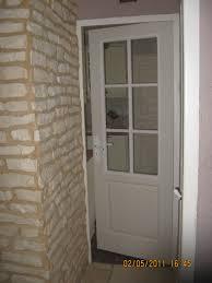 portes cuisine supérieur deco de porte interieur 2 porte de cuisine photo 11