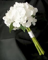 white hydrangea bouquet white hydrangea bouquet wedding ideas oosile