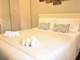 chambre d hotes sardaigne tortuga b b chambre d hôtes sardaigne 8644051 abritel