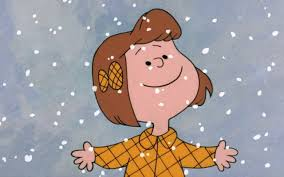 peanuts a brown christmas patty peanuts christmas specials wiki fandom powered by wikia