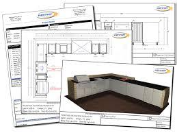 download outdoor kitchen blueprints garden design