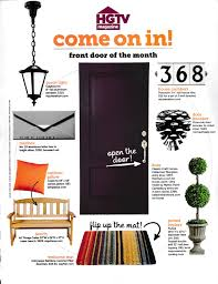 therma tru classic craft canvas collection door featured as hgtv