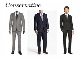 attire men looks that land the the s guide to attire