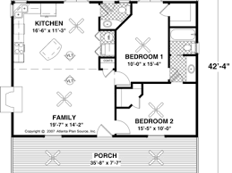 floor plans for small cabins astounding small house plans 500 sq ft gallery best