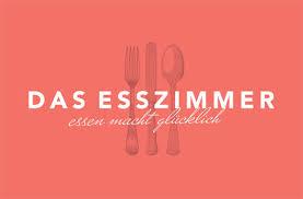 esszimmer essen home das esszimmer essen macht glücklich