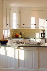 Boston Kitchen Design Blooming Italian Kitchen Design Boston Living Room Traditional
