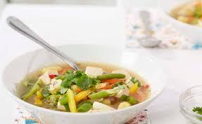 colruyt recettes de cuisine tofu infos et recettes colruyt en cuisine colruyt
