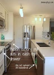 small kitchen reno ideas sektion base cabinet with shelves white grimslöv off white