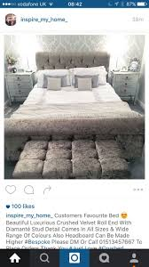 44 best master bed images on pinterest bedrooms master bedrooms