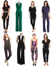 dressy jumpsuits for petites dressy jumpsuits for