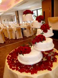 wedding cakes with fountains modern wedding cakes with fountains ideas wedding party decoration