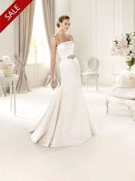 designer wedding dress sale designer wedding dress sale sposa bridal boutique