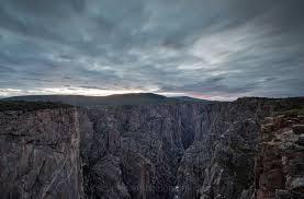 sophie carr u0027s photo blog us road trip drive to black canyon