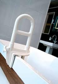 accessori vasca da bagno per anziani maniglia per vasca ausili per disabili e anziani