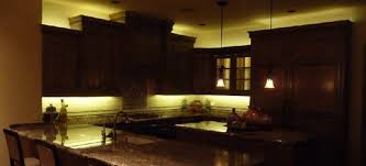 Under Cabinet Lighting Ideas Kitchen by What Led Light Strips Or Ropes Are Best To Install Under Kitchen