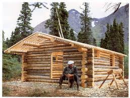 Simple Cabin Plans Simple Cabin Home Designs Home Design And Style