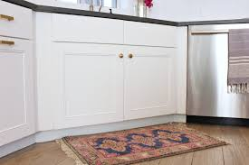 sink kitchen cabinet mat the sink kitchen cabinet organization ideas