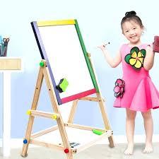 magnetic easel for toddlers easel for kids tabletop easel kulfoldimunka club