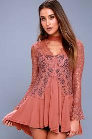 boho chic bohemian style clothing u0026 dresses boho style lulus