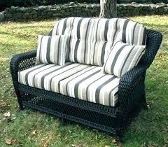 Garden Treasures Patio Furniture Replacement Cushions Garden Treasures Wicker Patio Furniture Garden Treasures Patio