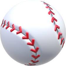 download baseball free png photo images and clipart freepngimg