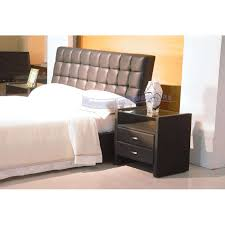 Ultra Modern Furniture by Modern Furniture Art Deco House Design Luxury Master Bedrooms