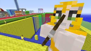 stampy minecraft xbox still shooting 481 youtube