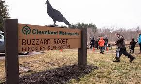 cleveland metroparks centennial celebration youtube exploring nature cleveland metroparks