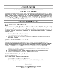 child care resume sample australia u2013 rimouskois job resumes