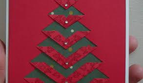 card templates christmas greeting cards stimulating christmas