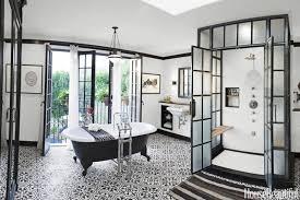 updated bathrooms designs home design ideas
