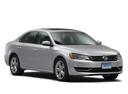 new volkswagen sedan best sedan reviews u2013 consumer reports