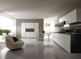 Design Own Kitchen Layout by Kitchen Designer Kitchen Designs Kitchen Wardrobe Design Small