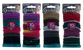 goody hair bracelet hair ties goody just another site