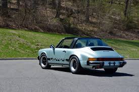 porsche targa 80s 1977 porsche 911 3 0 carrera targa hunting ridge motors