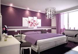 bedroom painting ideas creative wall painting ideas bedroom paint whats your color