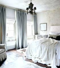 designer curtains for bedroom pretty curtains for bedroom valuable inspiration curtains bedroom
