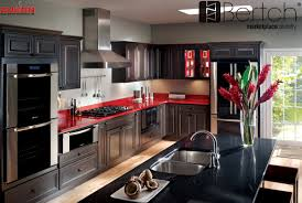 kitchen and bath design zuern building products