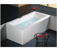 foto vasche da bagno duo 180x80 180x90 vasca da bagno rettangolare